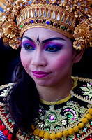 The Balinese 2