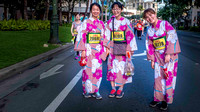 JAL Honolulu Marathon