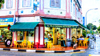 Joo Chiat : 2017
